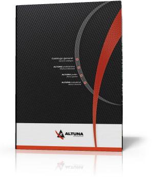 Catálogo Altuna