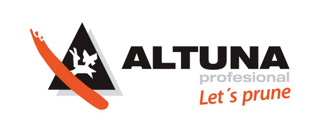 Altuna Group